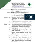 3.1.4.3 Sk Tentang Audit Internal