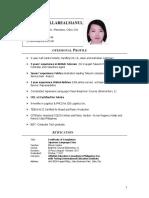 CV judelynmanulat 2018(4).docx