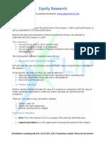 5-Valuation.pdf