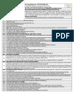 Encuesta Identificacion de Pharming en poblacion escolar ZCORI 20191105.pdf