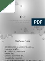 TEC ATLS.ppt
