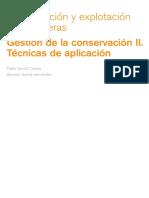 Gestconservacion2.pdf