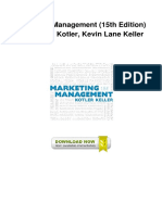 Marketing_Management_15th_Edition_by_Phi.pdf