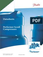 danfoss sm.pdf