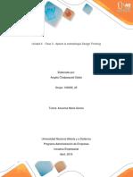 Proceso Administrativo en Una Empresa Como Estudio de Caso