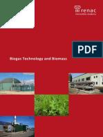 Biogas Technology and Biomass ( PDFDrive.com )