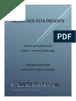 DISEÑO IGLESIA.docx