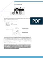 Tecnologia Neumatica_ficha 8 a 17