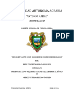 biodidestor 2.pdf