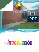 AGUA Dureza-Total-y-Calcica-1.pdf