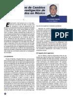 Dos DÉCADAS DE CAMBIOS EN LA INVESTIGACIÓN DE MERCADOS.pdf