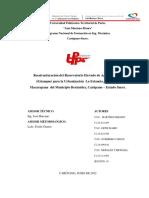 Reestructuración del Reservatorio Elevado de Aguas Blancas.pdf