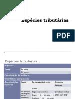 aula_8_-_especies_tributarias