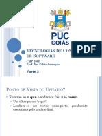 Prog Defensiva.pdf
