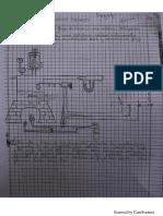 Instru 1.pdf