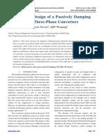 10 Analysis.pdf