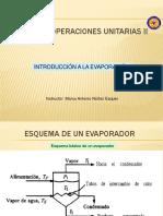 Introducción a la Evaporación.pdf