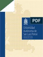 Informe 2015-2016.pdf