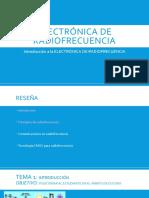 1.-Introduccion - Principios de Alta Frecuencia(1)
