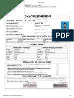 BINAY KR BIHAR POLICE 2019 CSBC Online.pdf