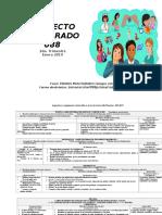 PLANEACION 2°TRIMESTRE 2019-2020 (1)