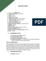 Copia de HISTORIA CLÍNICA (1)-VAAAAA