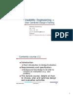 JFS USI Primer 7