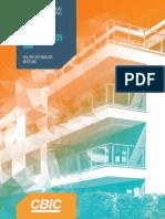CBIC Coletnea Implementao Do BIM Para Construtoras e Incorporadoras Volume 1