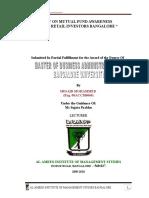 Finance(MBA) 299