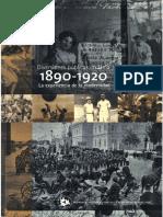 MuñozFanni2001.pdf