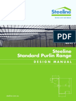 Standard-Purlins-Manual.pdf
