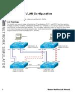VLAN_111.pdf
