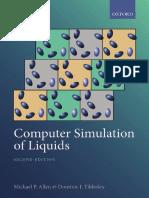 Computer_Simulation_of_Liquids.pdf