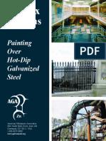 tech_hotdipgalvanized.pdf