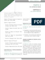 Codigo de Comercio 2013 Fasecolda
