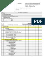 324914761-DUPAK-Nutrisionis-Data-Dukung-4.xlsx