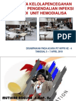 22. Tatakelola PPI HD