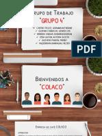 Logistica para la distribucion de un producto - presentacion.pdf