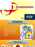 Banco de Sangre AG -AC