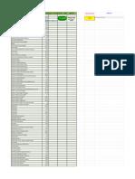 PARANAQUE TECH.pdf
