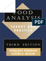 Food Analysis_ Theory and Practice By Pomrenz and Clifton.pdf