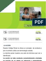 Anexo 1 Diapositiva La Acción