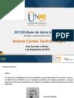 301330 Fase1 Camilo Tautiva.