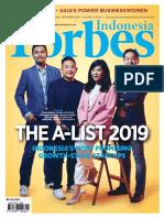 Forbes Indonesia - Bartega.pdf