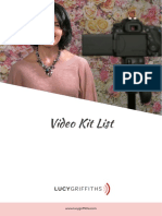 Video_Kit_List.pdf
