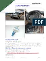 LANDROVER RANGE ROVER 2009-93C896.pdf