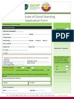 Certificate of Good Standing - Application form (june 2016).pdf