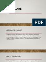381185139-EL-PAGARE
