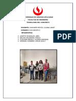 Lab3 Cv44 Grupo2.PDF
