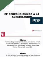 _PPT_3_MARCS_Dra_Betty.pdf